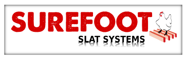 surefootslats